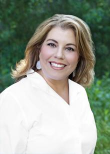 Elizabeth Paner