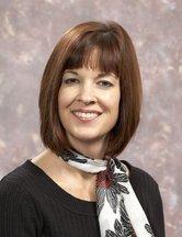 Elizabeth Todd, FNP-C