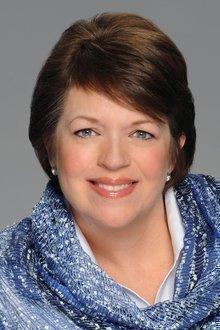 Ellen Frost Mulheron