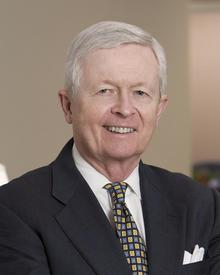 Frank M. Bell