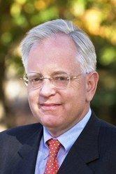 Gerald M. Malmo, III