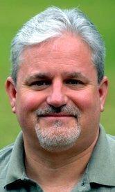 Gregg Schlaudecker