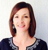 Heather Kirkman
