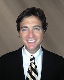 Jason Tolbert