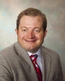 Jeff Benfield