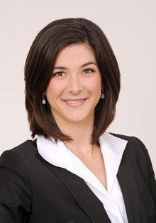 Jenna Willingham