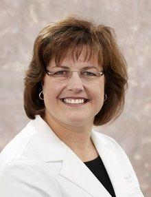 Jill Wagner, MD
