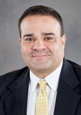 Jim Aguilar