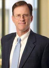 Jim Bryan
