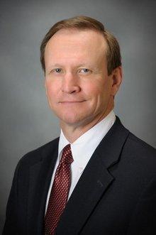 Jim Everhart