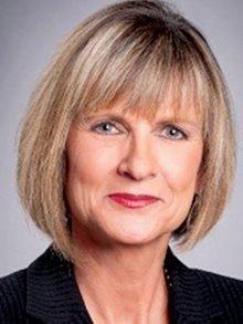 Joanne Murray