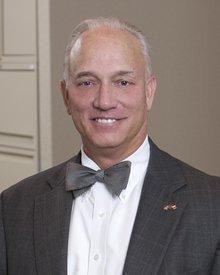 John A. Cocklereece, Jr.