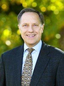 John E. Mickey