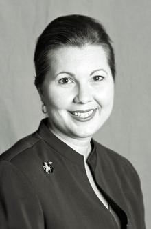 Jolinda Babcock
