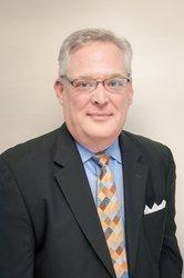 Joseph Youngblood Sr.