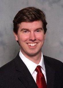 Joshua H. Bennett