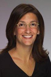 Julie Littman