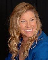 Julie Nusdeo