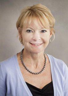 Julie Proctor