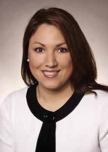 Karen Kimrey