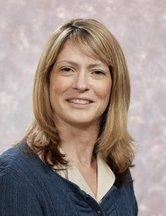 Kathleen Coman, PhD.