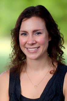 Kathryn Wolfson