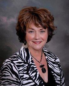 Kathy Haines