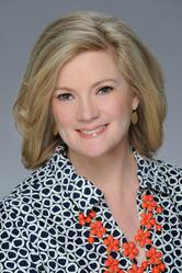 Kathy Welch