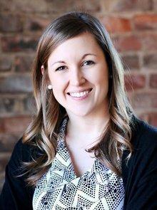 Kelly Whitener
