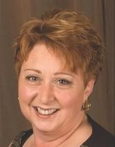 Kimberly Kaiser