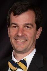 Kirk Sanders