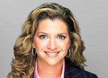 Kirsten Oakes