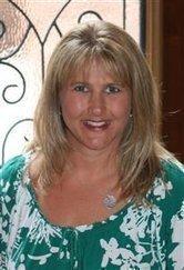 Kristie Touchstone