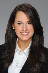 Lauren Cooklin
