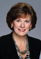 Laurie Dray