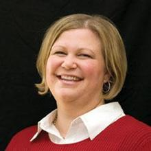 Laurie Weaver
