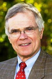 Lawrence N. (Chip) Holden