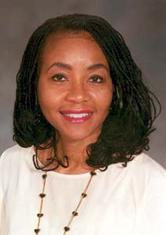 Linda  Florence Callahan