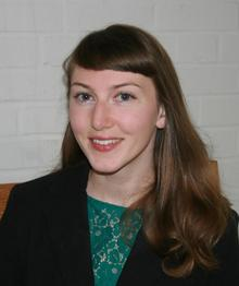 Lindsey Sprague