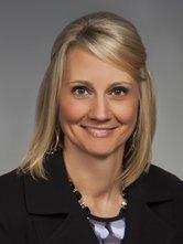Lisa Allen