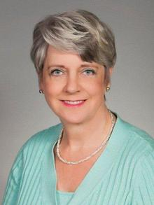 Lisa Dellinger