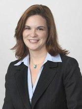 Lory Kelley