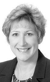 Lynne Meyer
