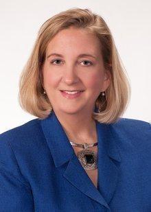Mandy Long