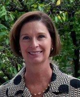 Margaret Longley White