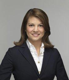 Margaret Pishko