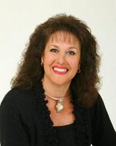 Maria Barker