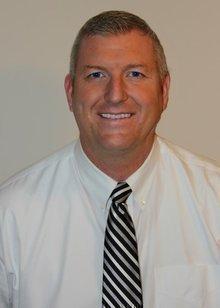 Mark Everhart