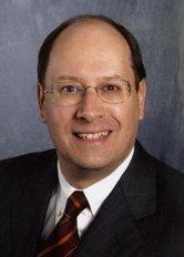 Mark Horoschak