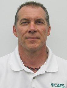 Mark Koenig